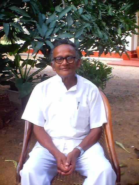 Jayaweera2002